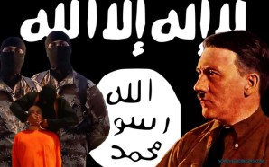 isis-revelas-mein-kampf-document-brief-history-islamic-state-caliphate-isil-obama
