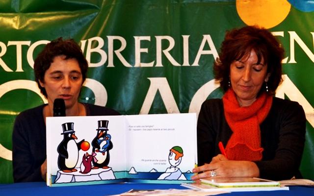 italian-lesbian-author-francesca-pardi-gets-papal-blessing-pope-francis