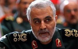qassem-soleimani-john-kerry-iran-obama-nuclear-deal