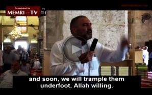 Top-Iman-Sheikh-Muhammad-Ayed-Muslim-Migrants-Biological-Jihad-Hijrah