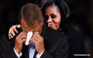 crying-john-boehner-resigns-from-speaker-house-congress