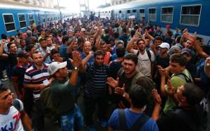 germany-spending-6-billion-muslim-migrants-isis-terrorists