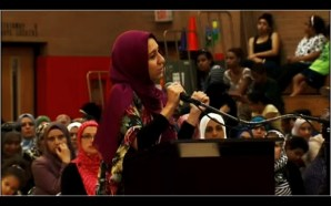 jersey-city-muslims-demand-ramadan-holiday-scream-we-are-majority-now