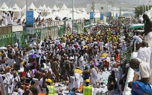 nearly-1000-dead-in-hajj-stampede-mecca-muslims-islam-september-2015