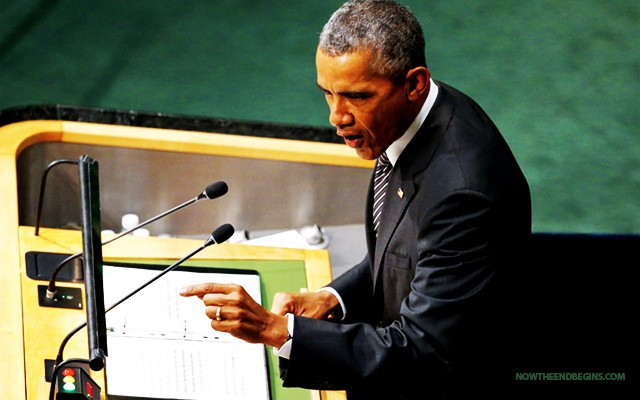 obama-united-nations-september-2015-calls-out-non-muslim-intolerance-islam