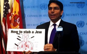 danny-danon-how-to-stab-a-jew-palestinian-terror-attacks-stabbings