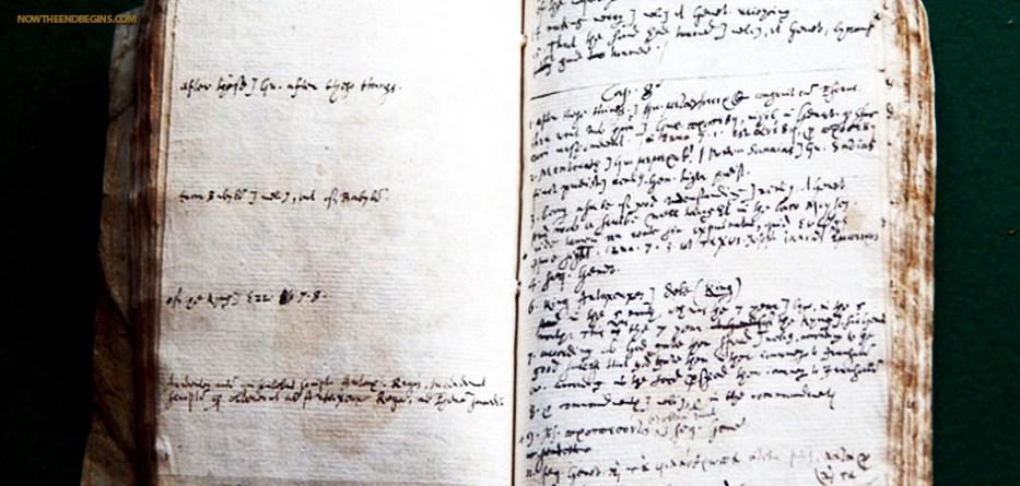 earliest-known-draft-of-1611-king-james-bible-found-cambridge-nteb