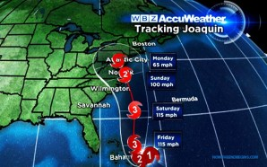 hurricane-joaquin-means-yahweh-has-raised-up-established-october-2015