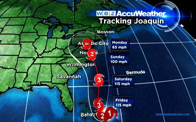 hurricane-joaquin-means-yahweh-has-raised-up-established-october-2015