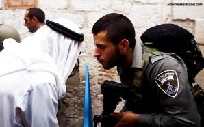 israel-trying-to-prevent-third-intifada-in-jerusalem-by-palestinian-muslim-terrorists-october-14-2015
