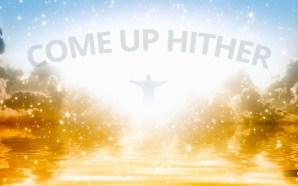 pretribulation-rapture-doctrine-church-age-john-nelson-darby-rightly-dividing-apostle-paul-nteb-radio-bible-study