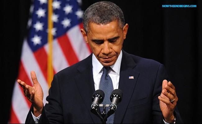 roseburg-oregon-tells-obama-to-stay-away-mass-shootings-gun-control-second-2nd-amendment-protest