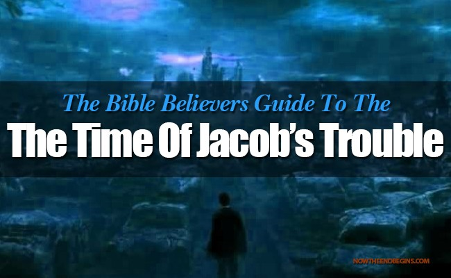 time-of-jacobs-trouble-israel-jews-great-tribulation-nteb