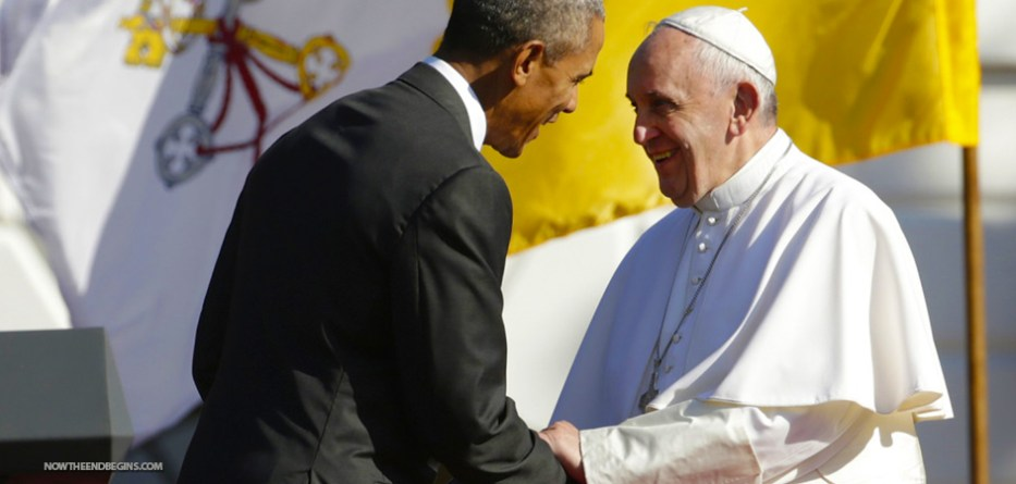 catholic-church-received-79-million-from-obama-administration-to-facilitate-immigrant-invasion-of-united-states-muslim-migrants