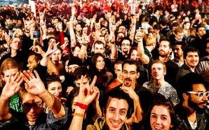 eagles-death-metal-paris-muslim-terror-attacks-kiss-devil-song-was-playing-november-2015