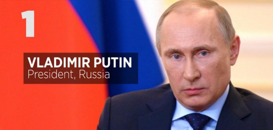 forbes-names-vladimir-putin-worlds-most-powerful-man-russia