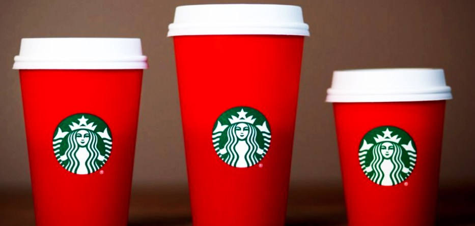 starbucks-holiday-red-cups-christian-cleansing-no-christmas