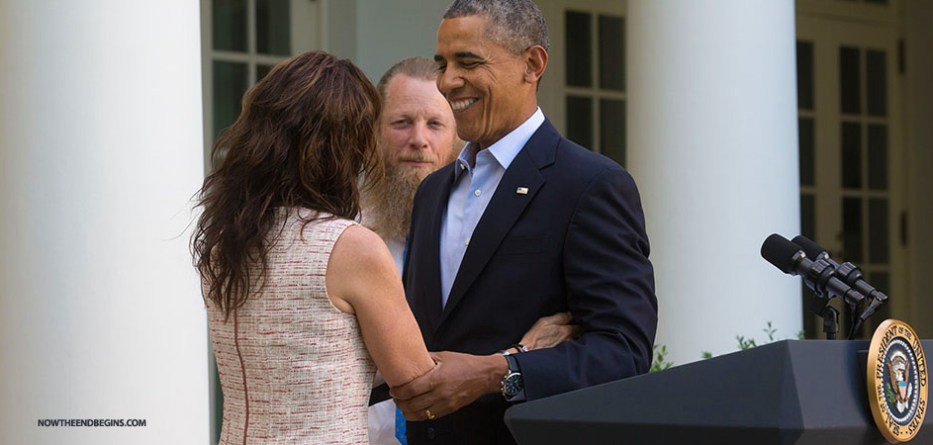 obama-broke-law-swapping-bowe-bergdahl-for-5-taliban-terrorists