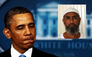 obama-released-guantanamo-prisoner-ibrahim-qosi-now-al-qaeda-leader-in-yemen