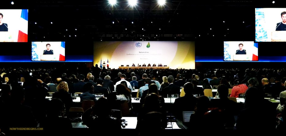 united-nations-approve-landmark-climate-change-global-tax-paris-2015