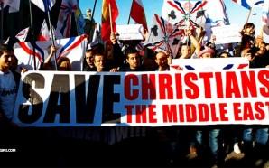 christian-persecution-middle-east-nteb