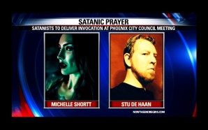 satanists-to-deliver-invocation-at-phoenix-city-council-meeting-satanism-in-america-nteb