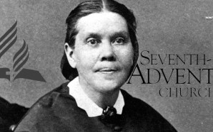 seventh-day-adventists-ellen-g-white-cults