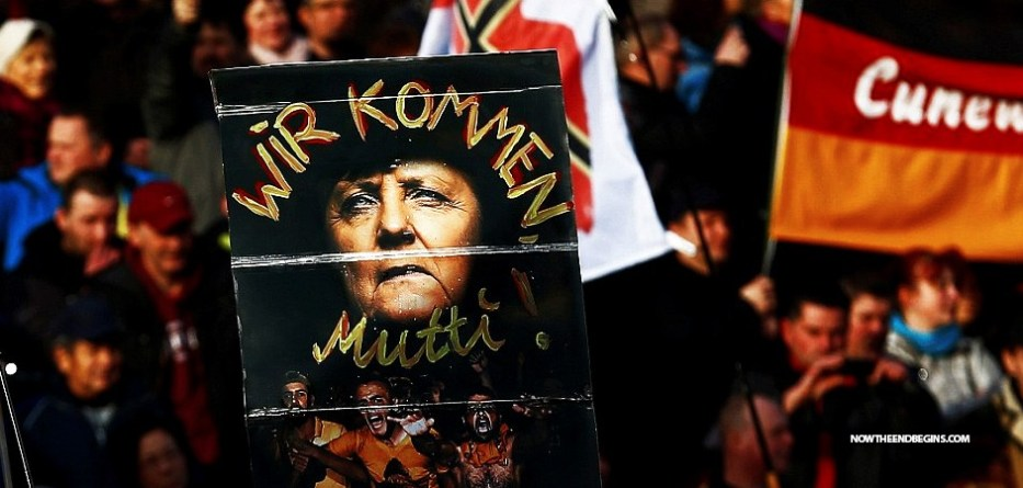 anti-islam-protests-explode-across-europe-as-citizens-say-no-muslim-migrants-pegida-nteb