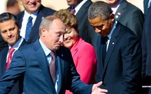 how-barack-obama-lost-the-middle-east-syria-to-vladimir-putin-russia-nteb