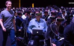 mark-zuckerberg-mobile-world-congress-digital-zombies-virtual-reality-beast-end-times-nteb