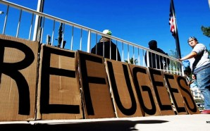 arizona-has-become-middle-east-terror-trasnfer-point-build-wall-donald-trump-seal-border-no-muslim-migrants-nteb