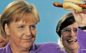 germany-bans-pork-to-not-offend-muslim-migrant-refugees-angela-merkel-nteb