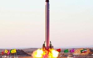 iran-violates-obama-nuclear-treaty-march-8-2016