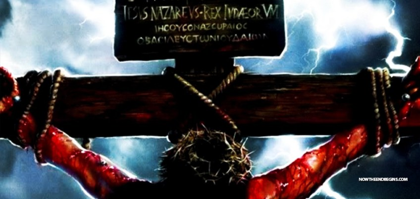 jesus-christ-shed-his-blood-to-pay-our-sin-debt-bible-doctrine-born-again-nteb