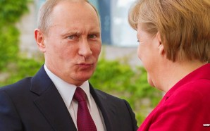 putin-russia-seeking-to-topple-merkel-germany-over-muslim-migrants-nteb