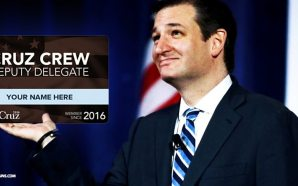 lying-ted-cruz-wants-35-dollars-to-make-you-his-top-deputy-delegate-nteb