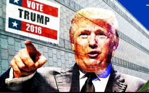 mexico-government-assisting-immigrants-to-become-united-states-citizens-to-vote-against-donald-trump-nteb