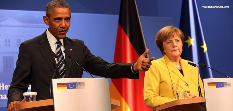obama-merkel-germany-april-2016-borderless-globalization-of-europe