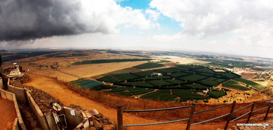 obama-state-department-says-golan-heights-do-not-belong-to-israel-netanyahu-united-nations-nteb