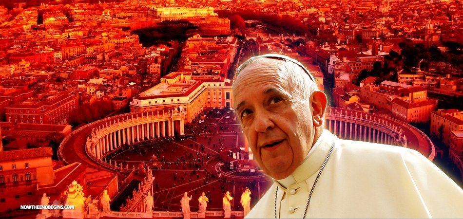 roman-catholic-church-is-not-christian-whore-babylon-mother-harlots-nteb