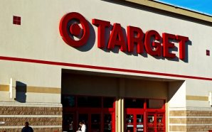 target-allows-transgenders-to-use-any-restroom-bathroom-they-want-lgbt-nteb