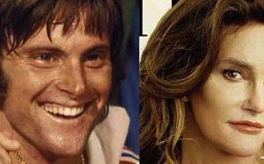 bruce-jenner-caitlyn-is-going-to-de-transition-as-in-days-of-lot-nteb