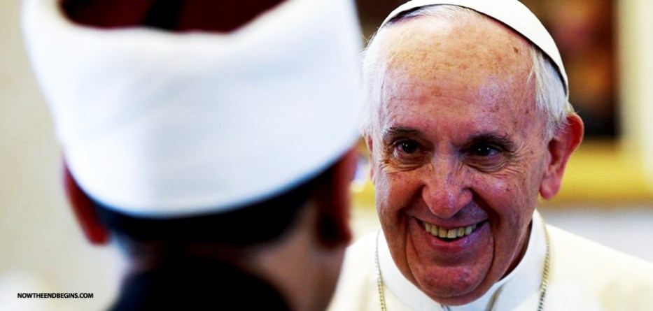 pope-francis-historic-vatican-meeting-with-sunni-muslim-imam-sheikh-ahmed-al-tayeb-ashar-mosque-chrislam-nteb