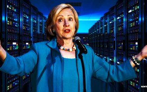 state-department-audit-finds-hillary-clinton-illegal-email-server-violated-rules-donald-trump-for-president-2016-nteb