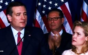 ted-cruz-quits-race-nteb