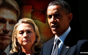 benghazi-conspiracy-coverup-obama-endorses-hillary-clinton-for-president-chris-stevens-nteb