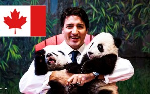 canada-high-court-approves-of-sex-with-animals-justin-trudeau