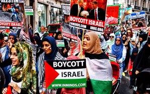 al-quds-day-london-july-3-2016-palestine-israel