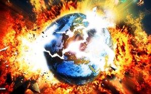 beware-false-prophets-end-of-the-world-date-setters-nteb