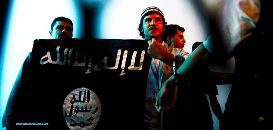 can-you-say-radical-islamic-terror-attacks-barack-obama